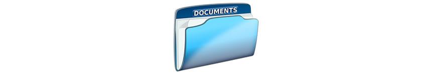 Documente necesare - Persoane Juridice