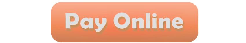 Plăţi Online prin ghiseul.ro
