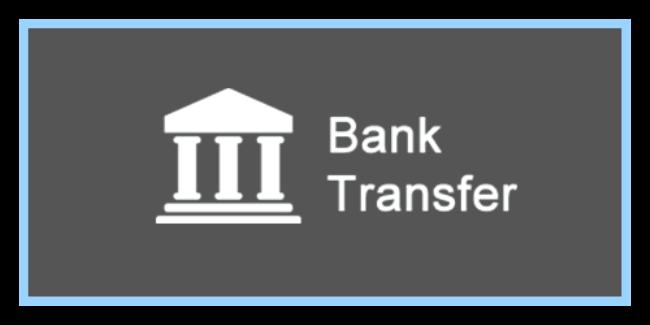 Centralizatorul conturilor IBAN