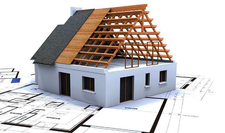 Autorizatii de construire