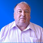 Farcasanu Grigore - Consilier local Tecuci