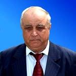 Petru Papuc - Consilier local Tecuci