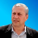 Pintilie Danut - Consilier local Tecuci