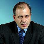 Samir Oanca - Consilier local Tecuci
