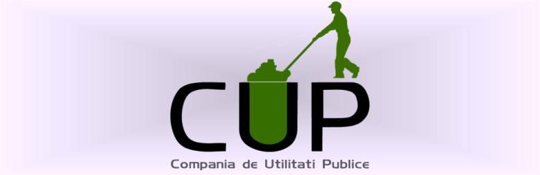 Societăţi comerciale subordonate UAT Tecuci