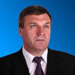 Vasile Diaconu - Consilier local Tecuci