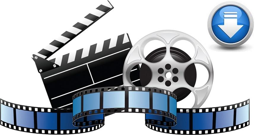Inregistrari video Consiliul local Tecuci