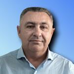 Cezar Croitoru - Consilier local Tecuci