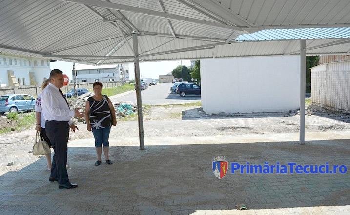 Noua-piata-zona-industriala-Tecuci
