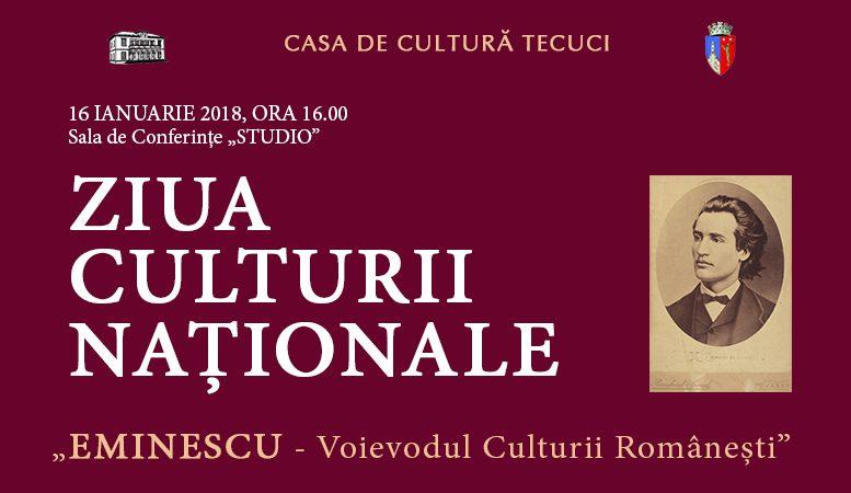 Viziune asupra operei şi poetului Mihai Eminescu
