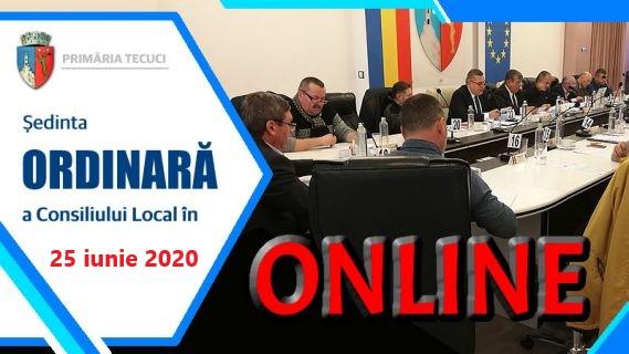 Sedinta-ordinara-consiliul-local-iunie-2020-Tecuc