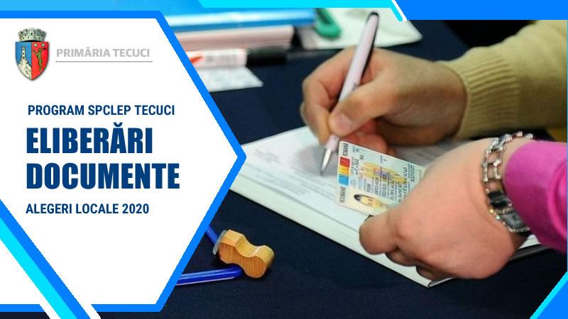Program-SPCLEP-Alegeri-locale-Tecuci