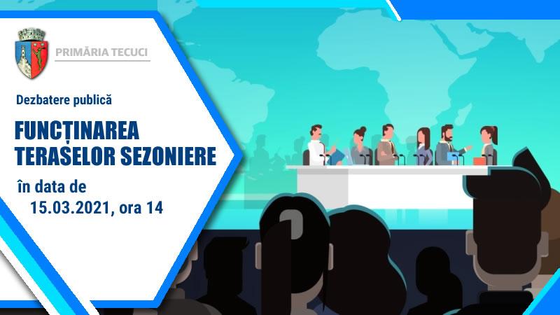 Dezbatere-publica-terasele-sezoniere-Tecuci-2021