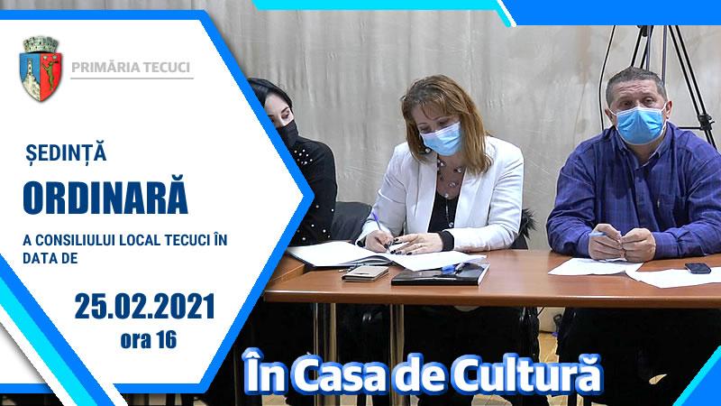Sedinta-ordinara-febr-2021-Tecuci