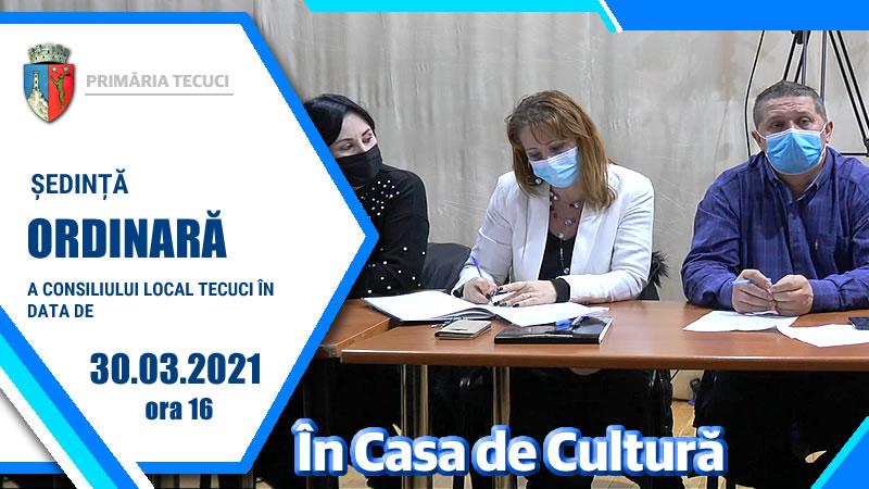 Sedinta-ordinara-mart-2021-Tecuci