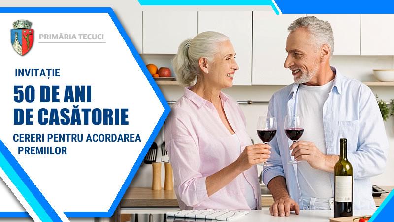 Invitatie-50-de-ani-de-casatorieTecuci-2020