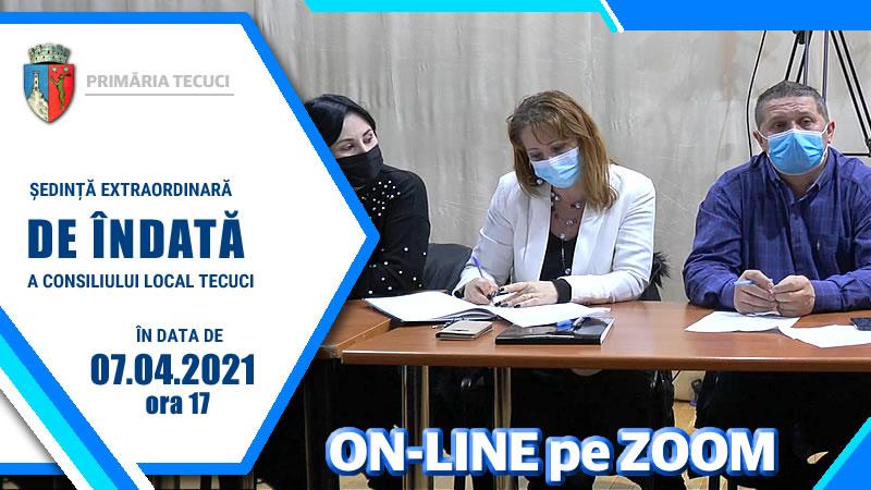 Sedinta-de-indata-aprilie-2021-Tecuci