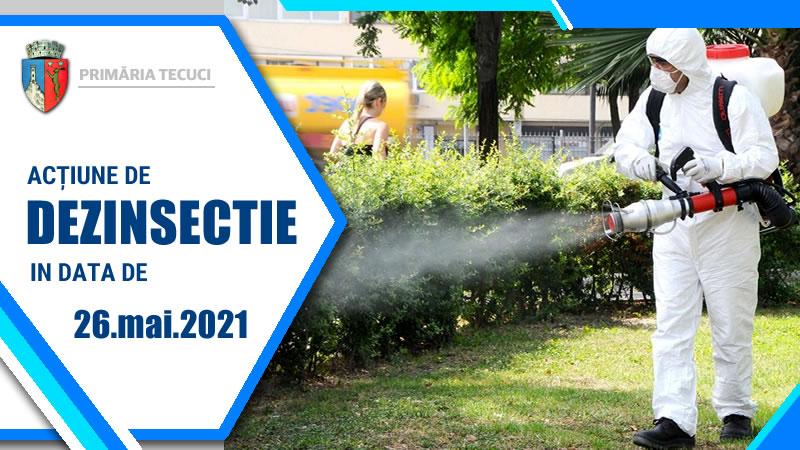 Dezinsectie-parcuri-Tecuci-2021