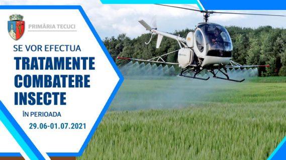 Tratamente-combatere-insecte-iulie-2021-in-Tecuci