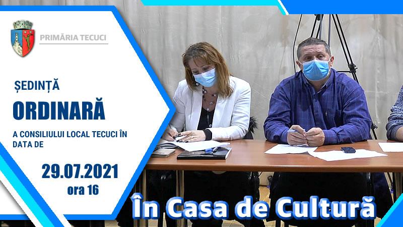 Sedinta-ordinara-iulie-2021-Tecuci