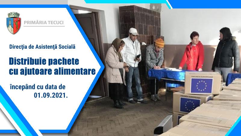 Distribuire-ajutoare-sociale-alimente-2021-Tecuci.