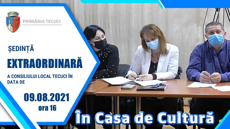 Sedinta-extraordinara-aug-2021-Tecuci